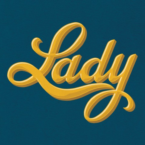 Classic Melting Pot » Blog Archive » In Heavy Rotation: Lady – Lady