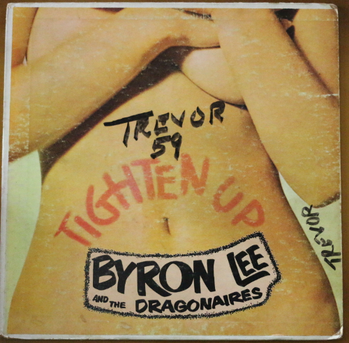 ByronTight