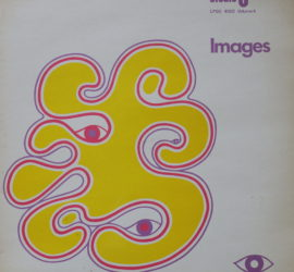 ImagesCover